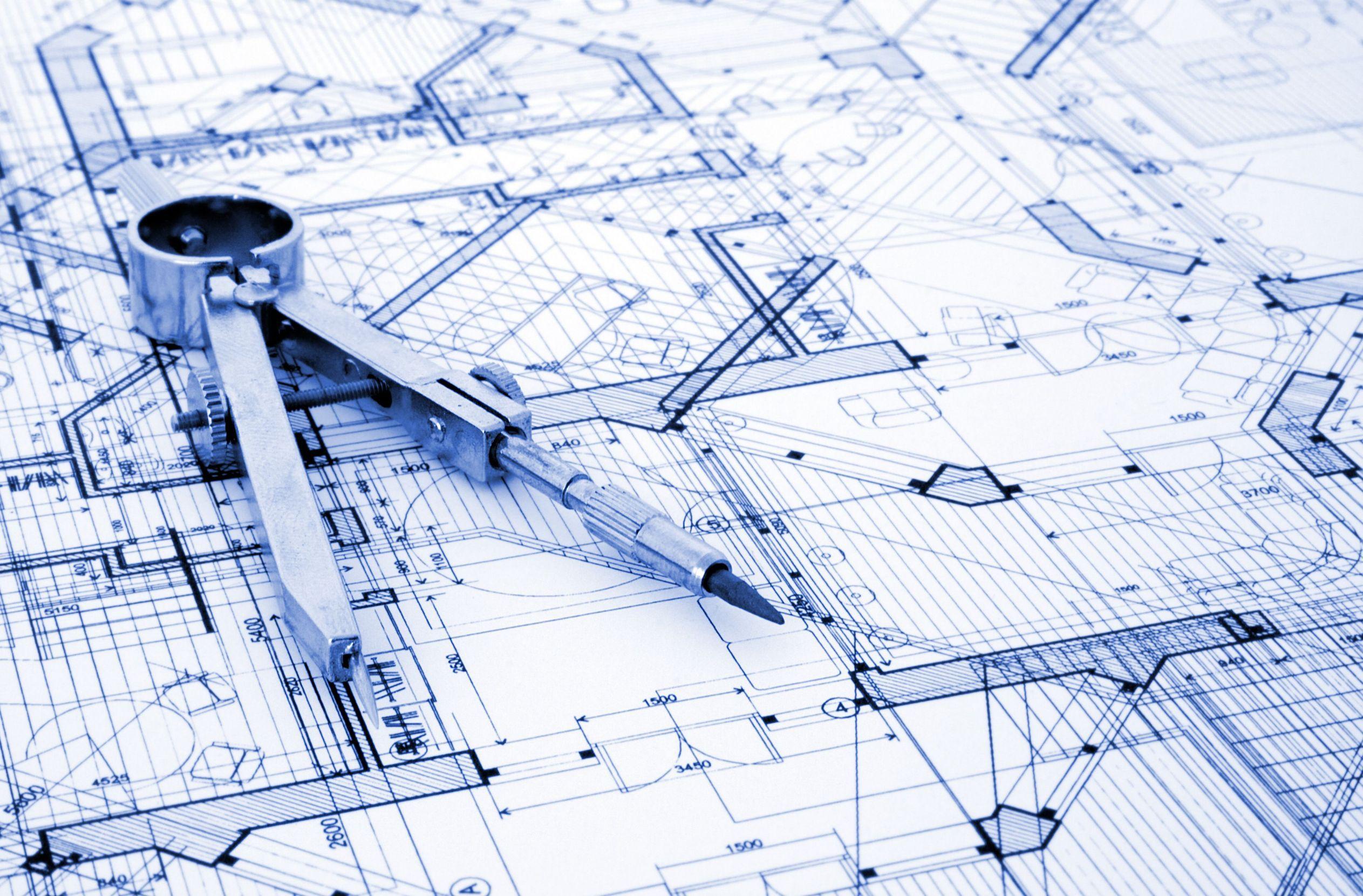 Defining Enterprise Business Architecture
